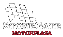 Stone Gate Motorplaza | Luxury Car Garages / Condo | Kansas City Private Car Condo