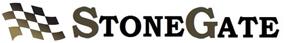 Stone Gate Motorplaza Logo
